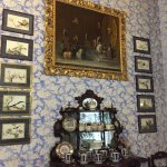 Photo de Palazzo Viti