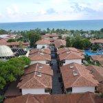 Paloma Grida Resort & Spa Photo