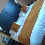 Photo of Mercure Bordeaux Chateau Chartrons Hotel