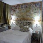 Hotel Polski Pod Bialym Orlem Foto