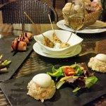 Photo of Restaurante Tabanco