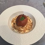 Photo of Restaurant L'Assiette Creuse