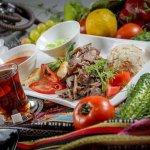 ภาพถ่ายของ Sultan Kebab