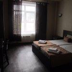 Foto de Chaika Sport-Hotel