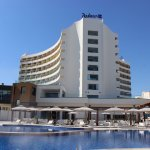 ‪Radisson Blu Resort & Spa Sousse‬