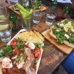 Photo of Fig Cafe Bar