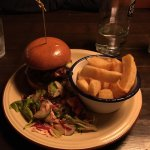 Foto de The Draft House Gastro Pub