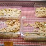 Photo of Officina della pasta