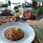 Fratellini Banquet
