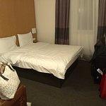 Photo of B&B Hotel Prague City
