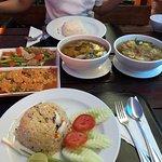 Photo de Pattaya Beer Garden