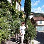 Photo of La Maison de Nathalie