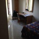 Foto van Hotel Nice