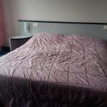 Hotel Internazionale Photo
