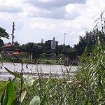 Photo of River Kwai Bridge Resort