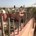 Photo of Riad 144 Marrakech