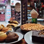 THE INHOUSE CAFE NAMASTE / FRENCH BAKERY & RESTAURANT NATURAL CITY VIEW
