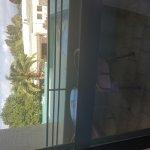 20171008_114511_large.jpg