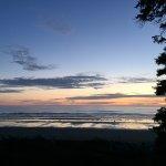 Photo de Third Beach