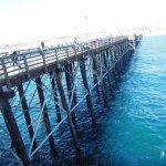Photo of Oceanside Pier