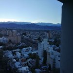 Foto de Diplomatic Hotel