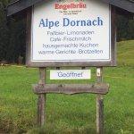 Photo of Alpe Dornach
