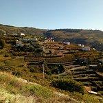 Photo of Douro Scala