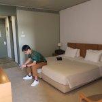 Photo of Amalia Hotel Delphi