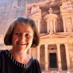 Foto de Jordan Private Tours and Travel Day Tours