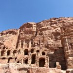 Jordan Private Tours and Travel Day Tours Foto