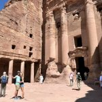 صورة فوتوغرافية لـ ‪Jordan Private Tours and Travel Day Tours‬