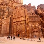 Foto de Jordan Private Tours and Travel Day Tours
