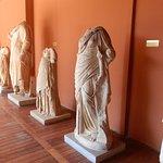 Ephesus Muesum