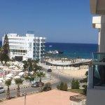 Photo of Vrissaki Hotel Apartments
