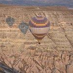 Billede af Royal Balloon - Cappadocia