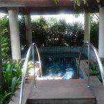 Foto de Jasmine Resort Hotel