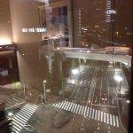 Keio Presso Inn Otemachi Photo