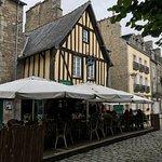 Photo de Au Vieux Saint Sauveur