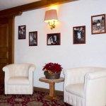Photo de Hotel Laurino