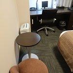 Room 1310