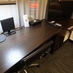 Desk, Room 1310