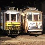 Photo de Porto Tram