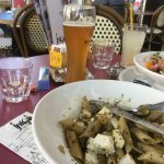 Photo of Nocturno Cafe Resto Bar