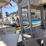 Photo de Jacaranda Lounge