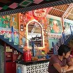 Foto de Motel Mexicola