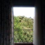 Bilde fra Dotto Chateau