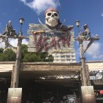 Photo of Pirates Beach Bar & Grill