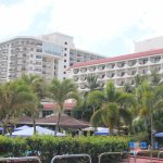 Photo of Hilton Guam Resort & Spa