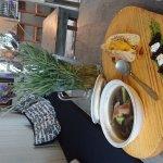 Zest Cafe Foto