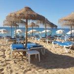 Photo of Praia da Oura